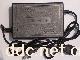 安徽亿邦48V12AH电动车充电器