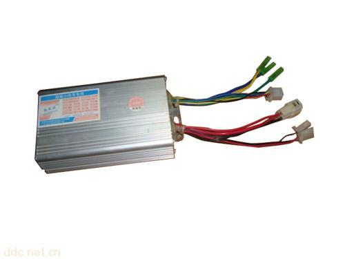 奥莱亚48v,60v 600w-800w高低电平直流无刷普通(通用)电机控制器,电动
