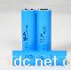 海特650磷酸铁锂高容量电池, 150