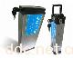 山东海特电动自行车锂电池
