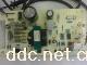 天津电动车锂电池充电器