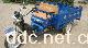 电动三轮车、燃油助力三轮车、油电两用三轮车