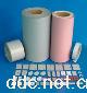 0.3mm散热矽胶布,硅胶布