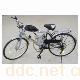 汽油机,电动车汽油机,自行车汽油机