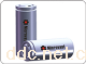 微宏锂离子电池,锂离子电池,微宏电池