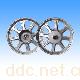 电动车车轮、轮毂、轮辋,八筋轮、配件