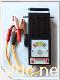 诚招蓄电池检测仪代理商