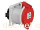 威浦防水IP44、16A3P+E电动车插座