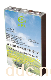 8.5AH电动自行车锂电池