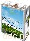 电动汽车锂电池300AH电动大巴车锂电池