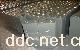 海特磷酸铁锂动力电池3.3V 115Ah