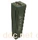 海特磷酸铁锂动力电池3.3V 110Ah