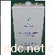 磷酸铁锂动力电池组3.3V 200~260Ah
