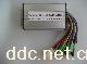 SG158A    智能型无刷电动车控制器方案及产品