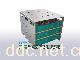 AGV车镍氢动力专用电池