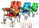 自行车 电动车儿童座椅
