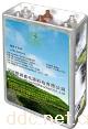 深圳电动车锂电池