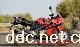 出售本田摩托车CBR125RR
