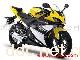 出售雅马哈摩托车YZF-R125