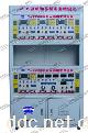 T-997液晶语音多核粒子蓄电池修复仪检测系统