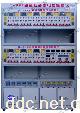 T-995液晶语音多核粒子蓄电池修复检测系统