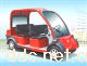 电动车、电瓶车、电动观光车