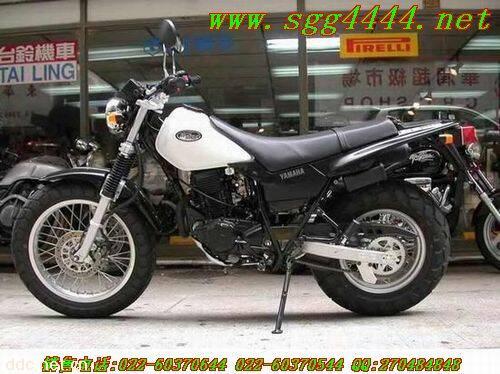 法拉利重机摩托车_... :网站首页-- 最帅重机摩托车