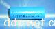 锂电池,可充电电池,钴酸铁电池,圆柱电池,数码电池