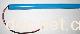 深圳山木ICR14650可充电电池