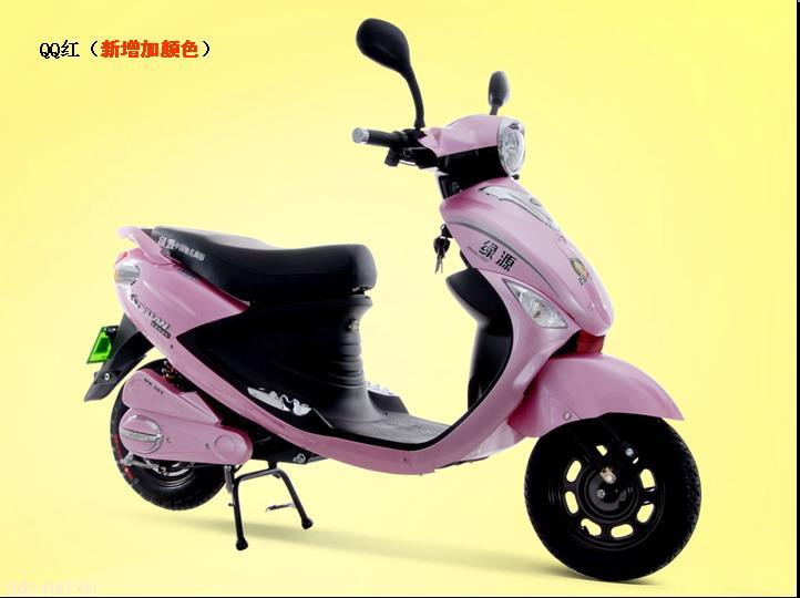 2016cf火麒麟免费获得品牌电动自行车批发-上海安泰车行贸易有限公司2016 火 新款 包包