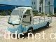 电动货车、电动车、货车、电动载货车