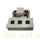 BMS汽车电池管理系统/节油设备