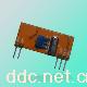 高灵敏度无线接收模块HC-R04