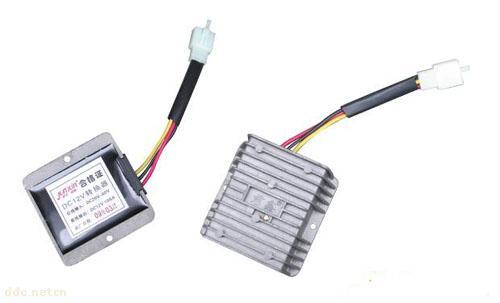 转换器,直流电压转换器,电动车转换器,转换器