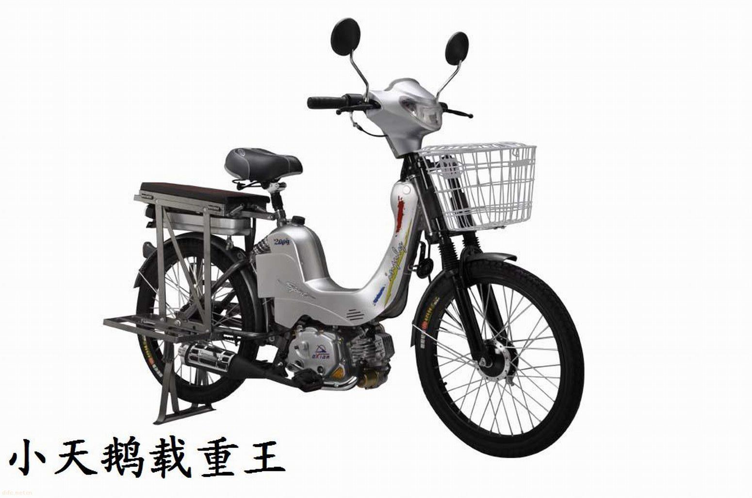 助力车48cc - 京东