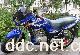 【促销】全新进口原装摩托车
