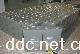 电动车电池3.3V  150Ah~200Ah