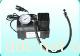 良盛电动车 三轮车自动充气泵
