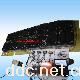 深圳山木96V 220AH磷酸铁锂电池