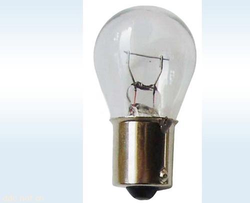 海宁阳桥电动车灯泡