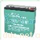 电动车蓄电池