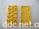 台州蓬街电动车控制器接线盒