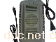 天津鼎盛牌电动车智能充电器