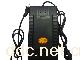 48V12AH电动车智能充电器