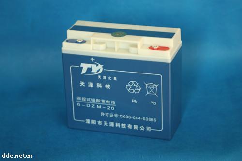"""""""天源之星""""电池,江苏铅酸蓄电池,电动车铅酸蓄电池"""