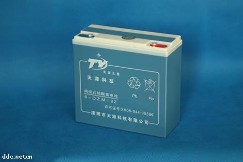 """""""天源之星""""电池,电动车铅酸蓄电池,江苏铅酸蓄电池"""