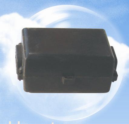 台州市椒江久益电动车控制器接线盒