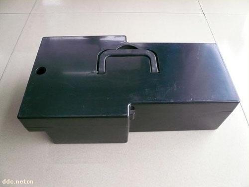 杭州电动车电池盒_杭州登轮工贸有限公司---电动车