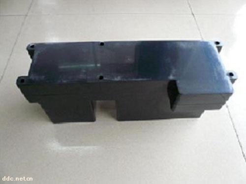 浙江杭州电动车电池盒