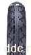 电动自行车轮胎